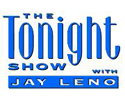 Jay Leno Interview